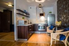 Home Staging i Fotografia Wnętrz Malwina Nogaj
