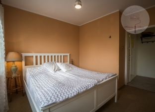 Sesja zdjęciowa mieszkania dla Starnawska.pl