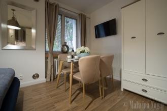 Home staging i Fotografia Wnętrz Malwina Nogaj (10)