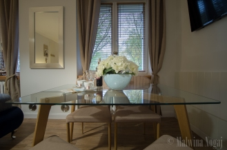 Home staging i Fotografia Wnętrz Malwina Nogaj (12)