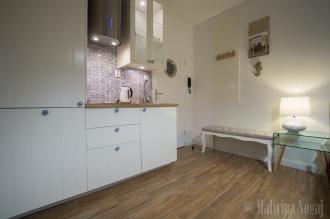 Home staging i Fotografia Wnętrz Malwina Nogaj (13)