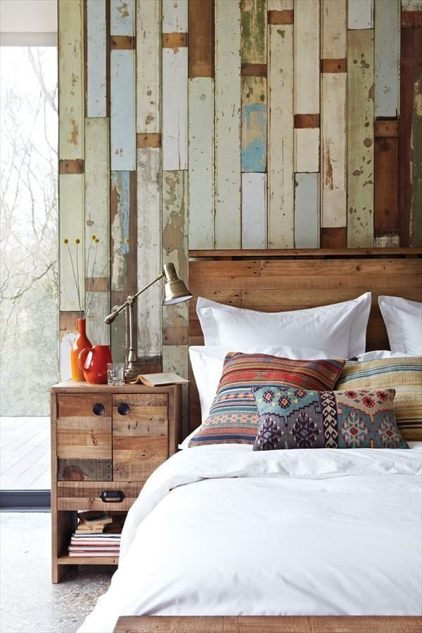 modern-rustic-bedroom-original-source-unknown