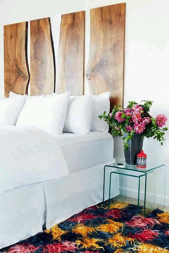 modern-rustic-colorful-bedroom