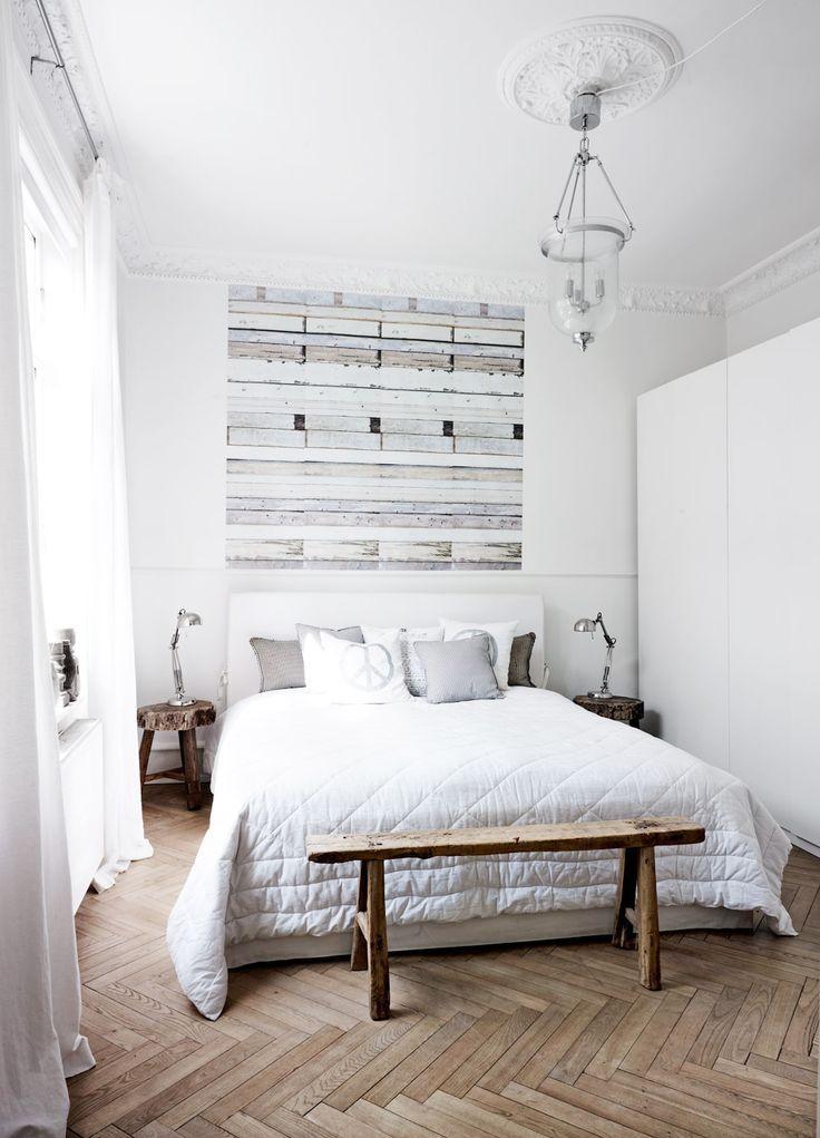modern-rustic-white-bedroom