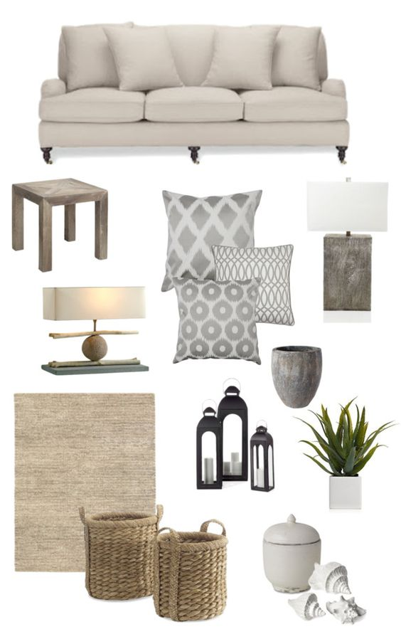 styl hampton fotografia i stylizacje wn trz. Black Bedroom Furniture Sets. Home Design Ideas