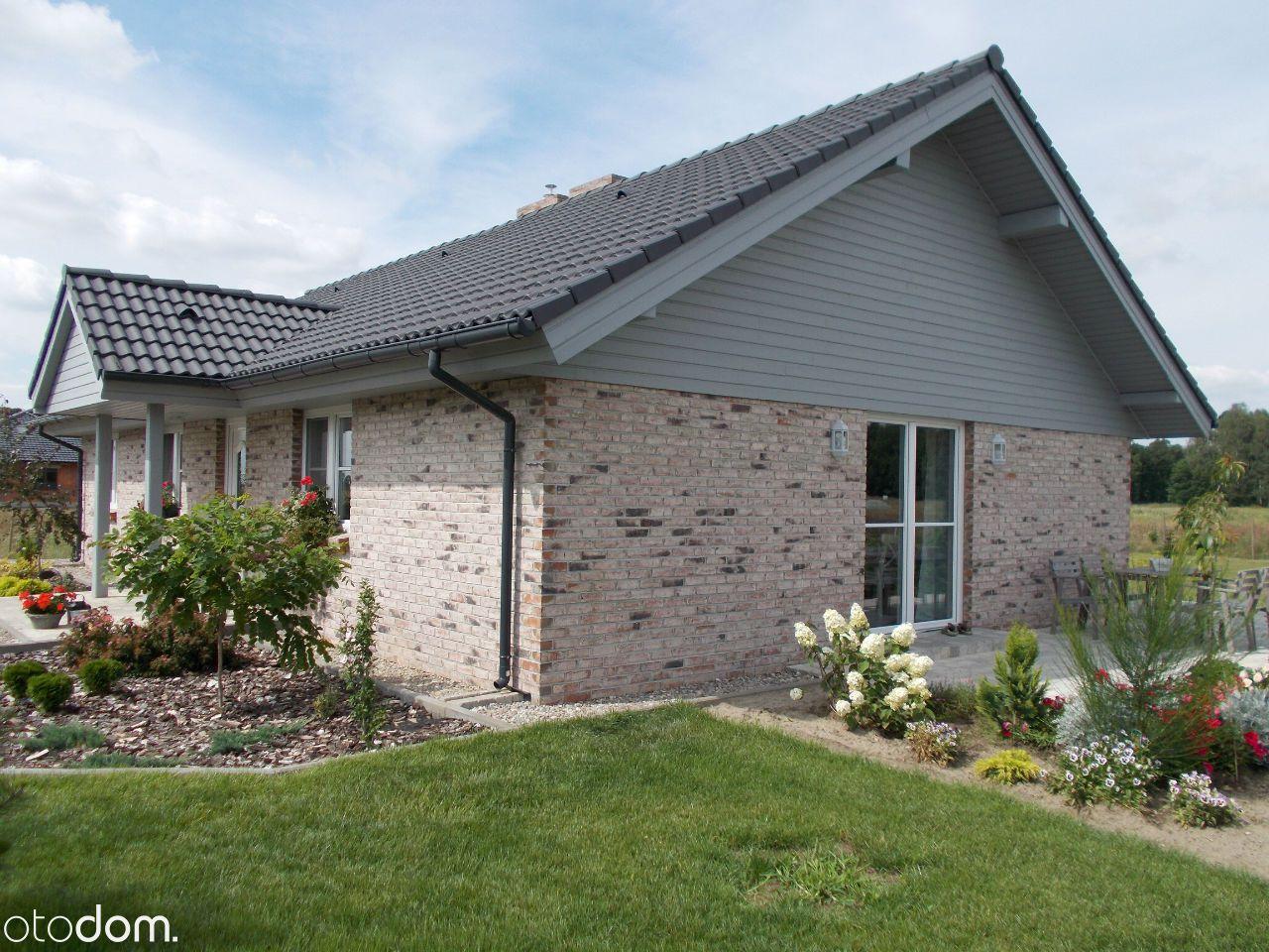 1046565_2_1280x1024_nowy-dom-98m2-kompletnie-wyposazony-dodaj-zdjecia