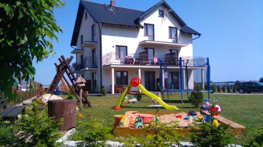 1_dom-nad-morzem_900x700