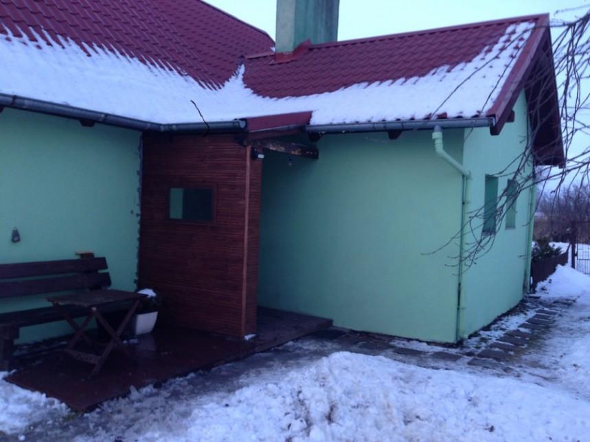 2_Sprzedam-dom-w-Kiezmarku-droga-S7-gmina-Cedry-Wielkie_900x700