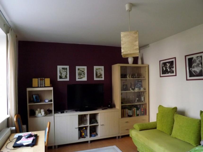 4_Sprzedam-mieszkanie-wlasnosciowe-2-pokojowe-w-Gdansku-Wrzeszczu_900x700