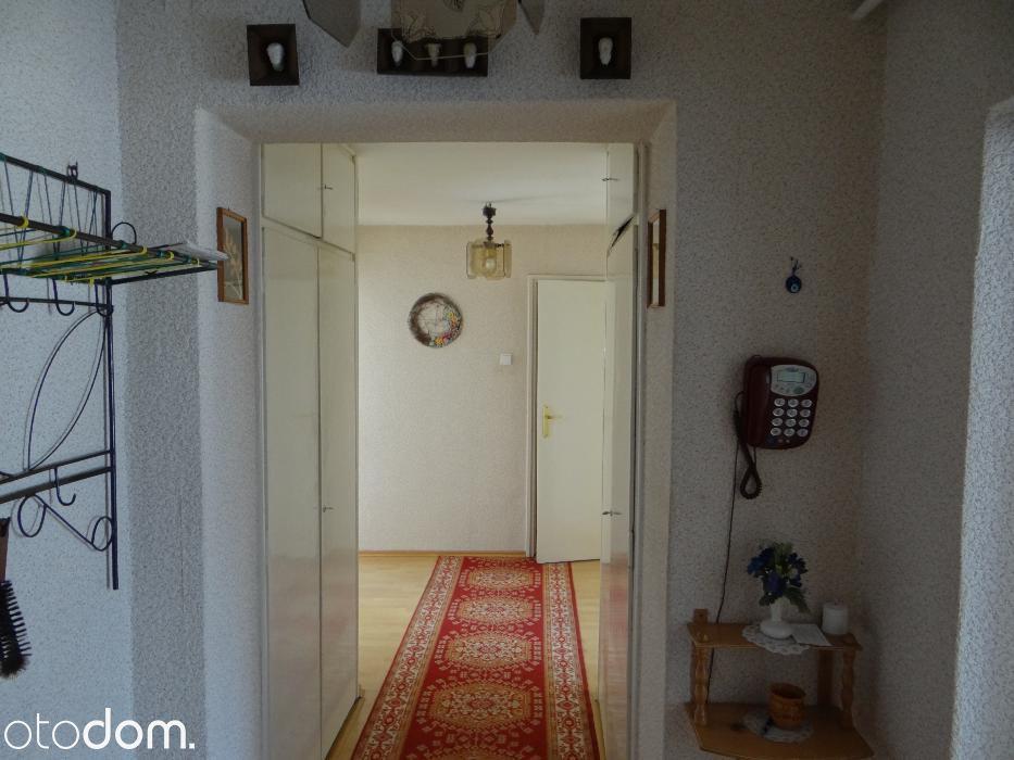 5922979_1_1280x1024_sprzedam-mieszkanie-4-pokoje-strzelecki