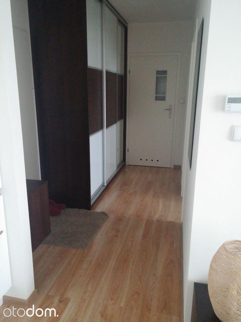 7647367_3_1280x1024_mieszkanie-4968-m-radzymin-mieszkania