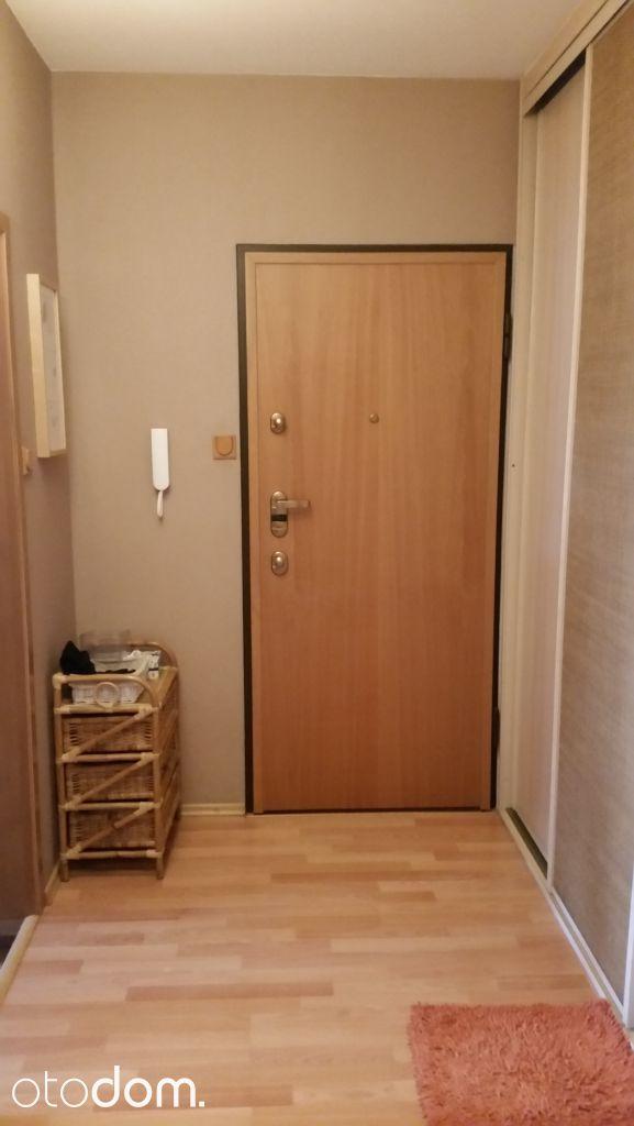 7990399_16_1280x1024_631m2-ladne-mieszkanie-gotowe-do-zamieszkania-_rev024