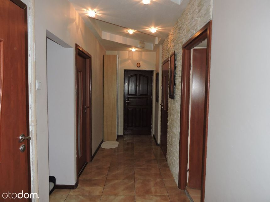 8095613_10_1280x1024_sprzedam-mieszkanie-70m-lodz-ul-przybyszewskiego-