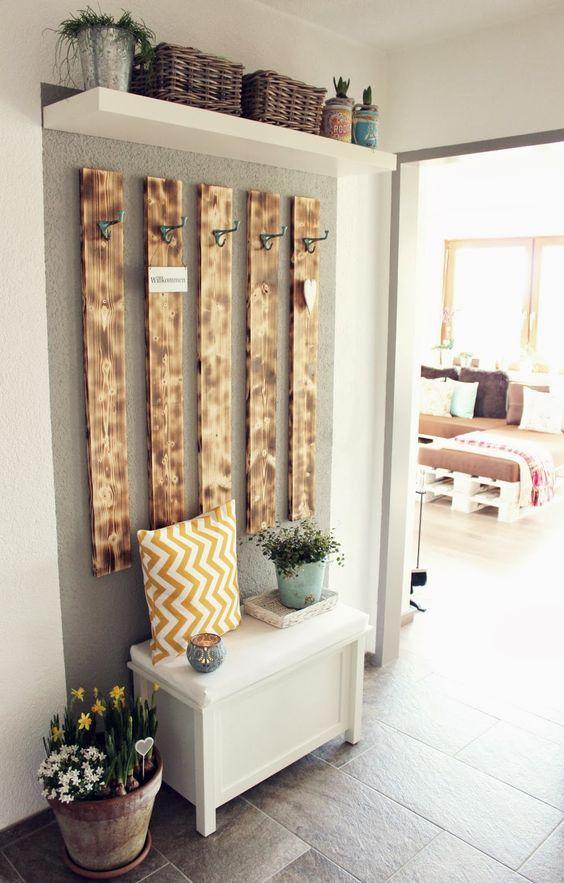 home staging, corridor, hallway, fotografia wnętrz (10)