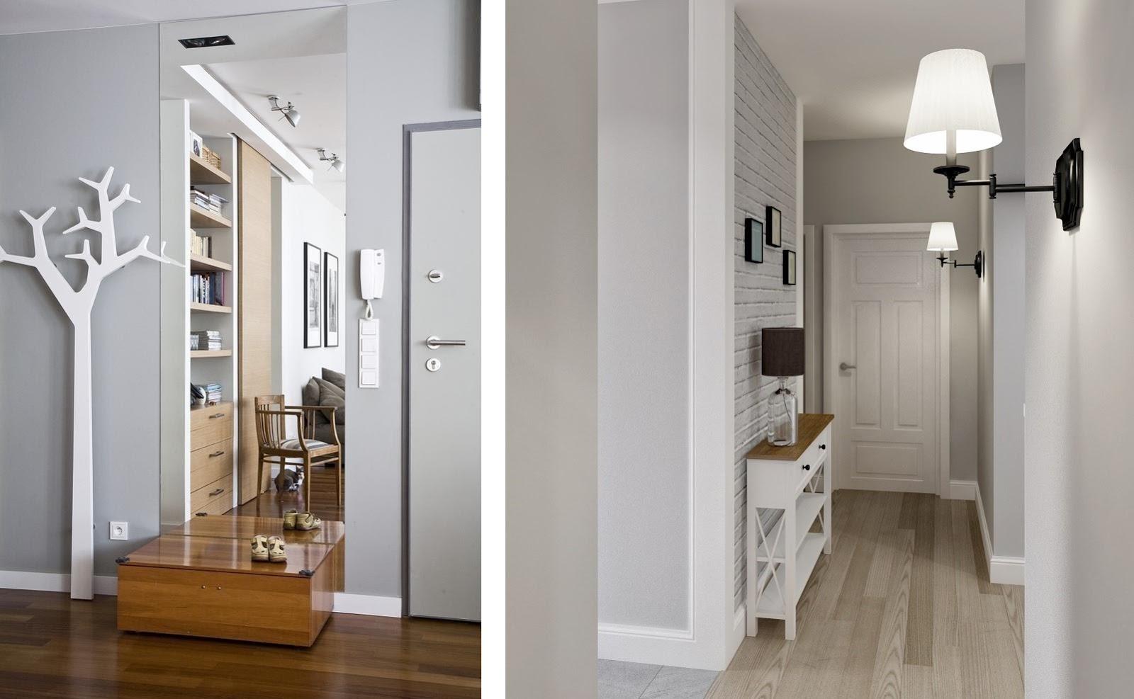 home staging, corridor, hallway, fotografia wnętrz (11)