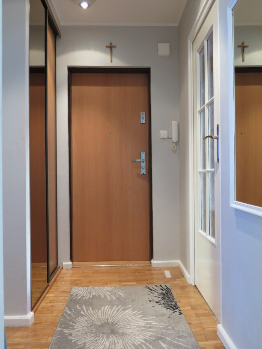 home staging, corridor, hallway, fotografia wnętrz (14)