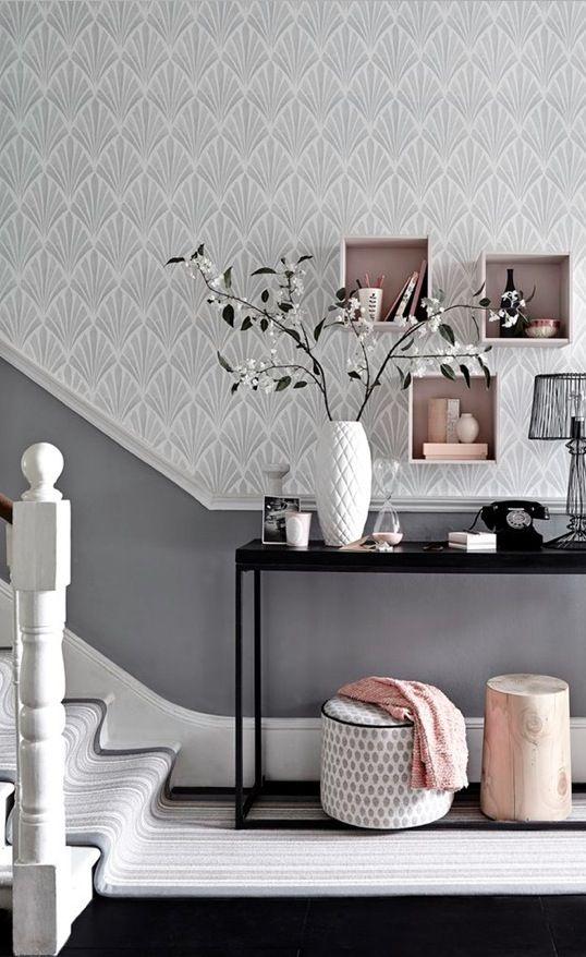 home staging, corridor, hallway, fotografia wnętrz (15)