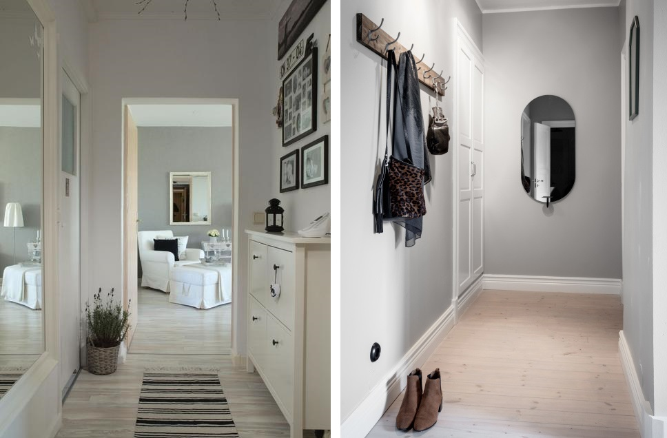 home staging, corridor, hallway, fotografia wnętrz (16)