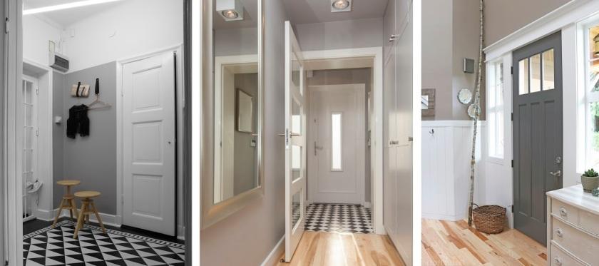 home staging, corridor, hallway, fotografia wnętrz (17)