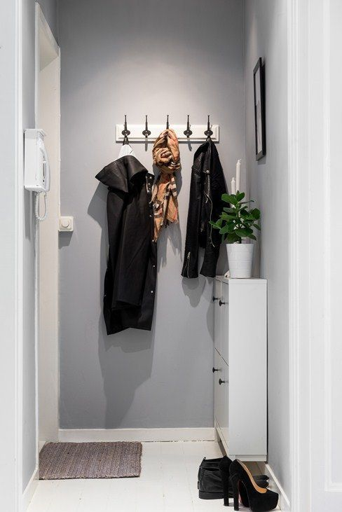 home staging, corridor, hallway, fotografia wnętrz (20)