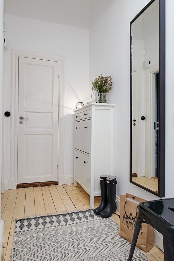 home staging, corridor, hallway, fotografia wnętrz (21)