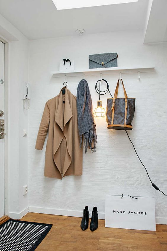 home staging, corridor, hallway, fotografia wnętrz (22)