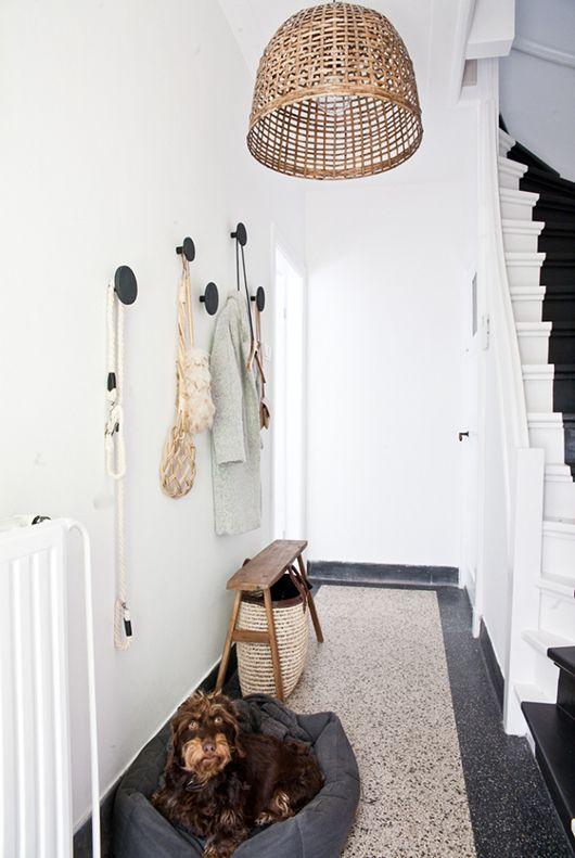 home staging, corridor, hallway, fotografia wnętrz (23)