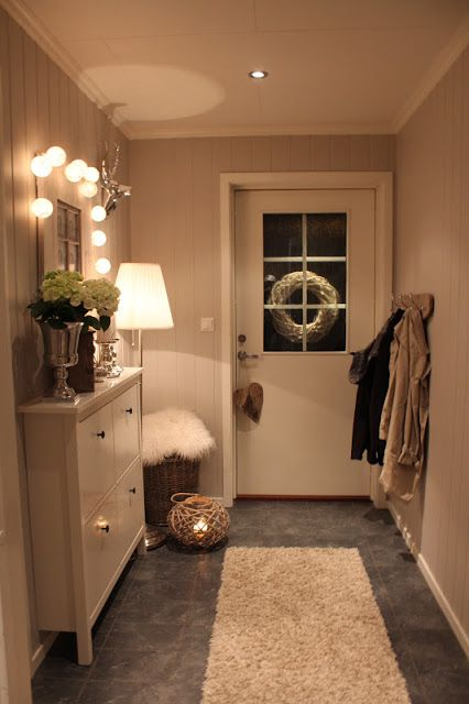 home staging, corridor, hallway, fotografia wnętrz (3)