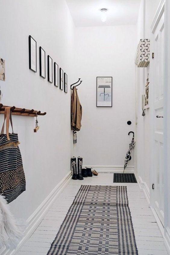 home staging, corridor, hallway, fotografia wnętrz (4)