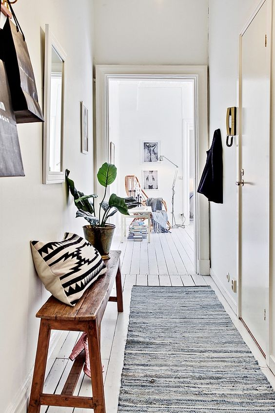 home staging, corridor, hallway, fotografia wnętrz (6)