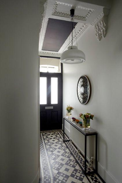 home staging, corridor, hallway, fotografia wnętrz (8)