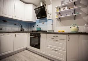 12_Mieszkanie-w-centrum-Gdyni-ul-Podolska-Nowa-nizsza-cena_900x700