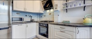 1_Mieszkanie-w-centrum-Gdyni-ul-Podolska-Nowa-nizsza-cena_900x700