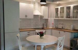 1_Nowe-Mieszkanie-3-pok-Ujesciskohala-garazowa_900x700