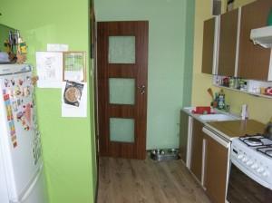 2_Mieszkanie-46m2-2-pok-Jastrzebia-Pustki-Cisowskie_900x700