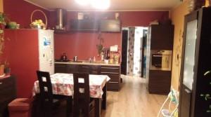 3_Mieszkanie-50-m2_900x700