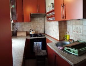4_Sopot-Dolny-mieszkanie-3-pokojowe-54m2-przy-ul-3-Ma_900x700