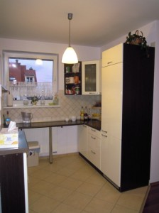 4_Sprzedam-mieszkanie-Gdansk-Lostowice-ul-Olimpijska_900x700