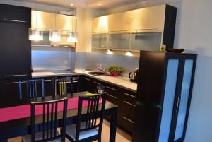 5_Sprzedam-komfortowe-mieszkanie-na-Os-Wiszace-Ogrody_900x700
