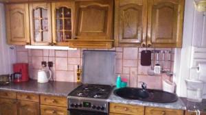 7_Mieszkanie-okazja_900x700
