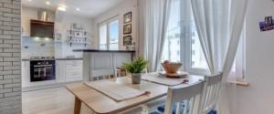 7_Mieszkanie-w-centrum-Gdyni-ul-Podolska-Nowa-nizsza-cena_900x700