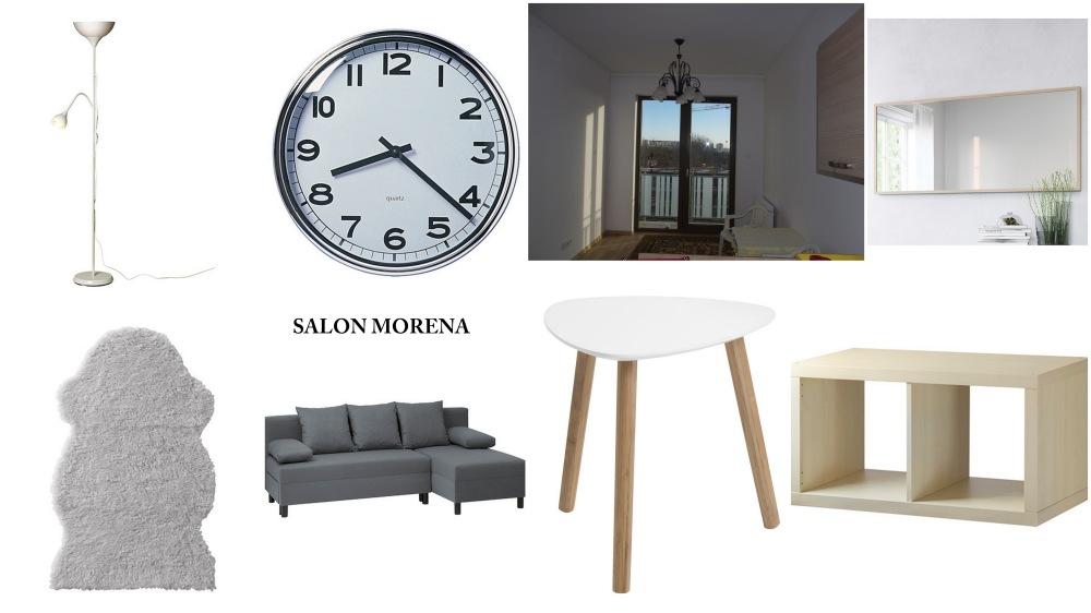 Salon Morena