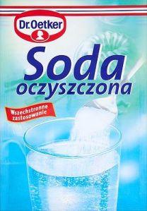 dr-oetker-soda-oczyszczona-70g_e0437d8b1c47a30366e7bcb1f5b4d7b4