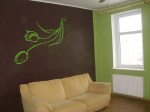 2_mieszkanie-2-pokoje-45m-gdansk-orunia_900x700
