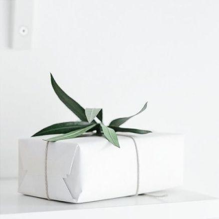 ekologiczne-pakowanie-prezentow-1