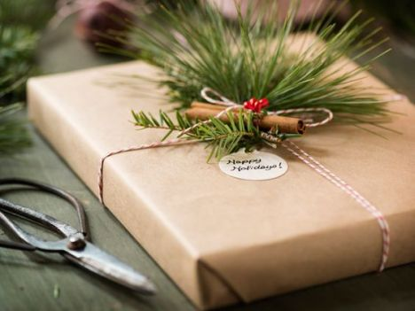 ekologiczne-pakowanie-prezentow-10