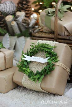 ekologiczne-pakowanie-prezentow-11