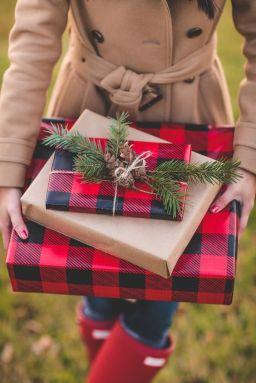 ekologiczne-pakowanie-prezentow-12