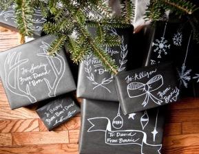 ekologiczne-pakowanie-prezentow-13