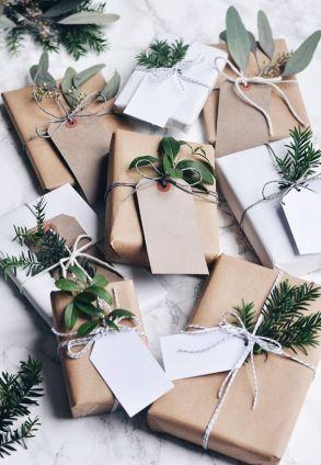 ekologiczne-pakowanie-prezentow-14